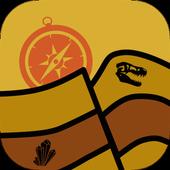 Geologia 100k icon