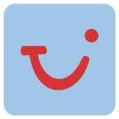 TUI India icon