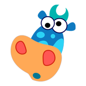 MooMa.sh icon