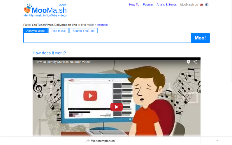 Mooma Sh Apk 1 0 Download For Android Download Mooma Sh Apk Latest Version Apkfab Com