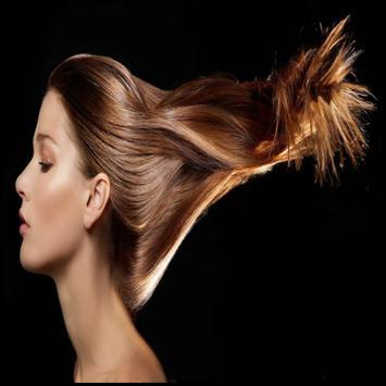 30 طريقة لنمو الشعر طبيعيا poster