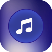 Music-Mp3 Player icon