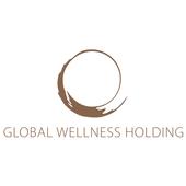 GLOBAL WELLNESS icon