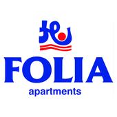 Folia Hotel Chania icon