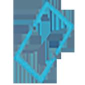 MachinesDealer icon