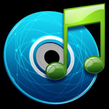 GTunes Music MP3 Downloader for Android - APK Download