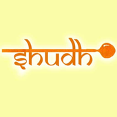 Shudh Restaurant icon