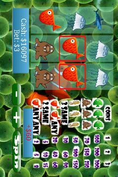 Jackpot - Slot Machines apk screenshot
