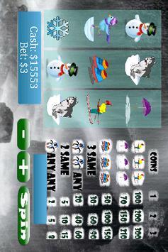 SlotsFree Casino apk screenshot