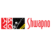 SHWAPNO icon