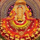 Shyam Baba Bhajan icon