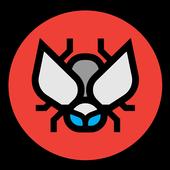 shyftfly icon