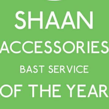 Shaan Service Plan (H) apk screenshot