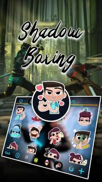 Shadow Boxing screenshot 1