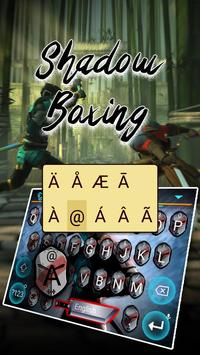 Shadow Boxing screenshot 3