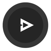 Shadow Player icon