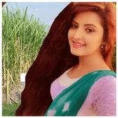 Desi Hot Girls Photos icon