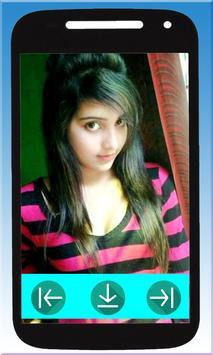 Desi Hot Girls Photos screenshot 13