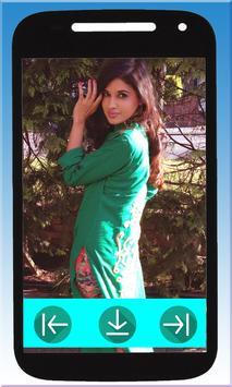 Desi Hot Girls Photos screenshot 1