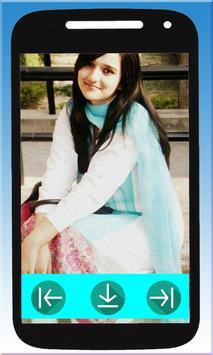 Desi Hot Girls Photos screenshot 7
