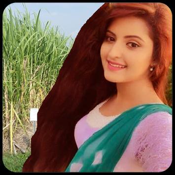 Desi Hot Girls Photos screenshot 9