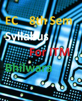 EC8thSem poster