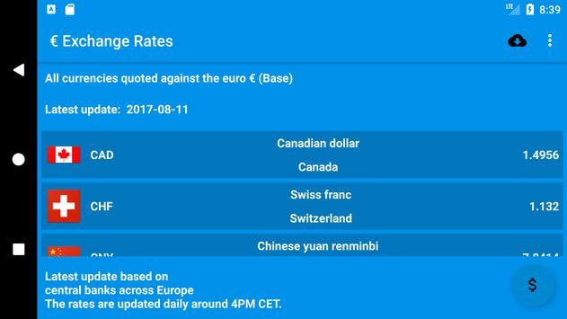 EuroCC apk screenshot