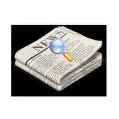 News Verification icon