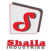 Shaila Industries icon