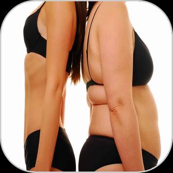 زيادة الوزن بالاعشاب screenshot 1