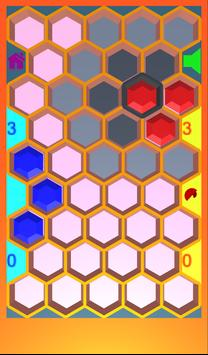 Honeycomb screenshot 12