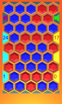 Honeycomb screenshot 4