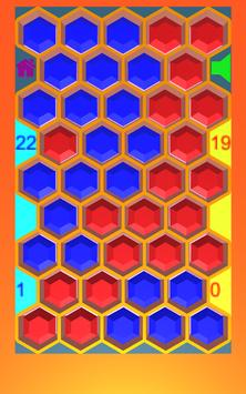 Honeycomb screenshot 8