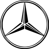 Veisa icon