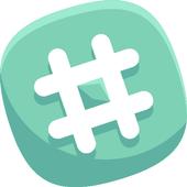 Root Checker(SHAR) icon
