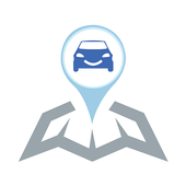 WCarPs - Vehicle Identifier & Theft Solution icon