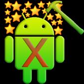 Memory Cleaner – Task Killer icon