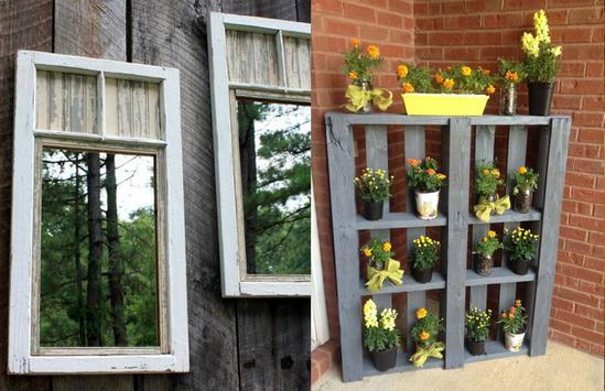 DIY Garden Ideas screenshot 22