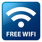 Share Wifi Mobile Hotspot Free icon