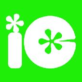 ICharge icon
