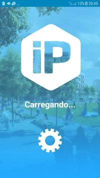 IP PLUG poster