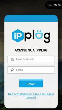 IP PLUG screenshot 2