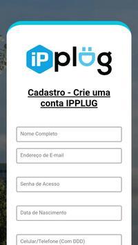 IP PLUG screenshot 3