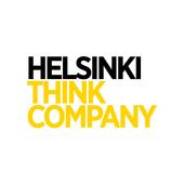 Think Company icon