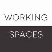Working Spaces icon