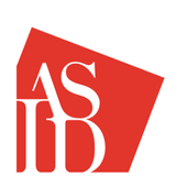 ASID HQ icon