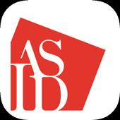 ASID HQ Meetings icon