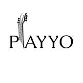 Playyo icon