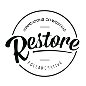 Restore Collaborative icon