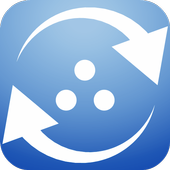 Share it file transfer Tips icon